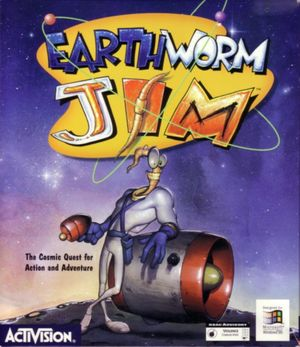 EarthWorm_Jim