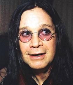hosszú fekete haj fasz miley cyrus borotvált punci