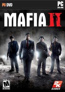 MAFIA_II_PC-DVD