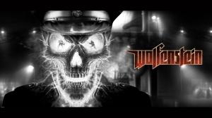 Wolfenstein_Wallpaper_by_igotgame1075