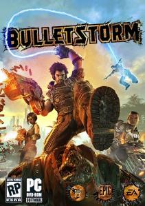 bulletstorm-cover