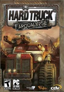 HardTruckApocalypse