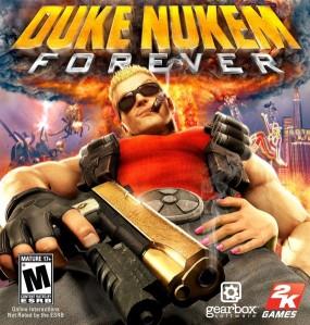Duke-Nukem-Forever-Cover