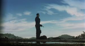 Jin.Roh.The.Wolf.Brigade.05