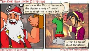 Keg_Stole_Christmas
