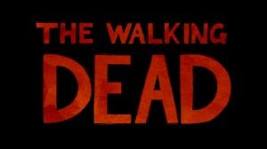WalkingDead_01