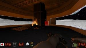 Duke_Nukem_HRP_DukePlus_Battlelord_minigun