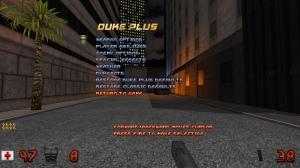 Duke_Nukem_HRP_DukePlus_menu