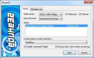 EDuke32_config