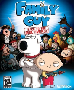 family-guy-back-to-the-multiverse-1