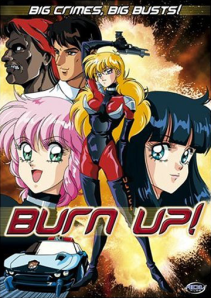 Burn_Up!_cover