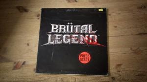 Brutal_Legend_00