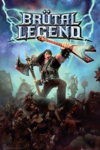 Brutal_Legend_cover