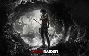 Tomb_Raider_2013_cover