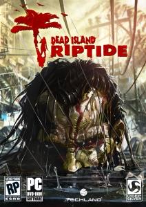 Dead-Island-Riptide-cover