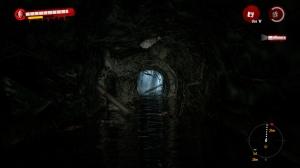 Dead_Island_Riptide_07