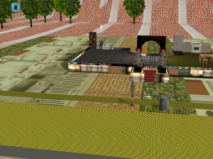 Sims2_bug_1