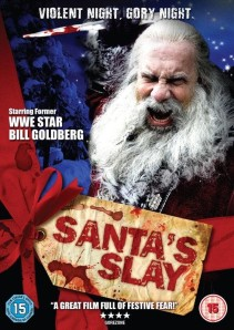 santas_slay_cover