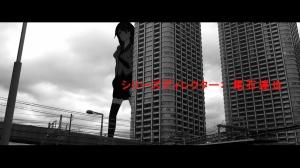 Bakemonogatari_02