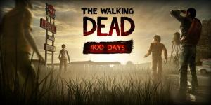walking_dead_400_days