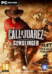 CoJ_Gunslinger_cover