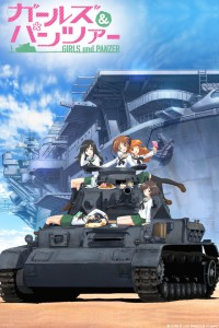 girls_und_panzer_cover