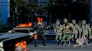 Inferno_Cop_01