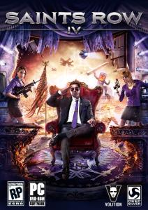 Saints_Row_IV_cover