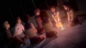 Corpse_Party_Tortured_Souls_01