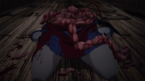 Corpse_Party_Tortured_Souls_04
