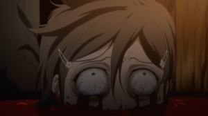 Corpse_Party_Tortured_Souls_05