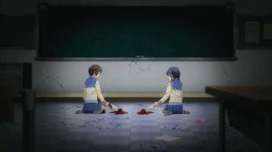Corpse_Party_Tortured_Souls_07