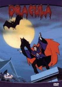 Dracula_cover