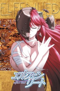 Elfen_lied_cover