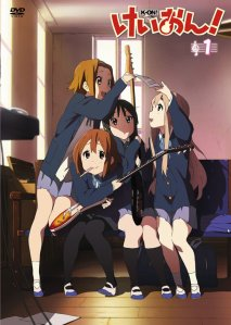 K-On_cover