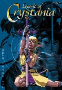 Legend_of_Crystania_cover