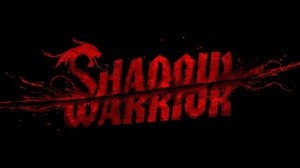 Shadow_Warrior_2013_00