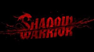 Shadow_Warrior_2013_00