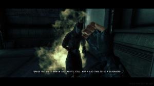 Shadow_Warrior_2013_02