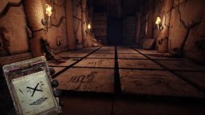 Deadfall_Adventures_08