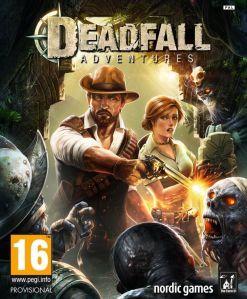 Deadfall_Adventures_cover