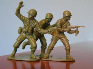 Plastic_Army_Men