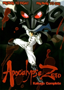 Apocalypse_Zero_cover