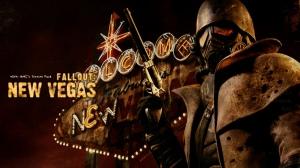 FalloutNV_Mod_00