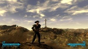 FalloutNV_Mod_01