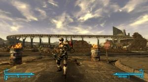 FalloutNV_Mod_02