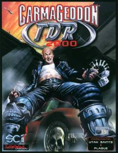 Carmageddon_TDR_2000_cover