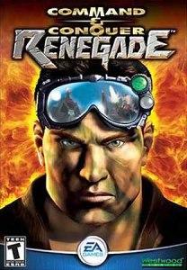 C&C_Renegade_cover
