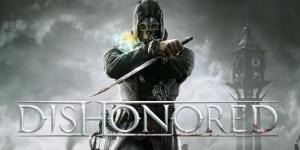 dishonored_cover