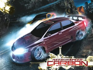 need_for_speed_carbon_cover